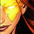 Avatar de sauronbloom