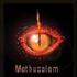 Avatar de Methusalem1965