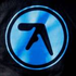 Avatar for Alpha139II