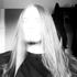 Avatar för Deathbringer_ag