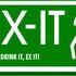 Avatar de Exit96
