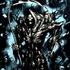 Avatar de Metaledge420