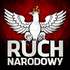 Avatar for RsDs_PL