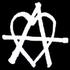 Avatar for Anarchy_Creator