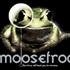 Avatar for moosefrog
