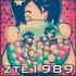 Avatar for zte1989
