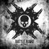 Avatar för BattleAudioRecs