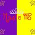 Avatar for music118