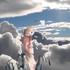 Avatar for phill_knott