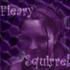 Avatar for fiearysquirrel
