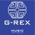 Avatar for G-REXMusic