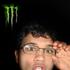 Avatar for lil-monsterkid
