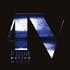 Avatar for FourmotionMusic