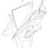 Avatar for Fingertrap1610
