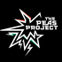 Avatar for ThePeasProject
