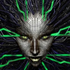 Avatar for shodan21