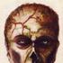 Avatar de Flagellantti