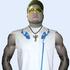Avatar for daynamyc
