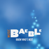 Avatar for Baeblemusic1