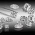Avatar for diamondbroker