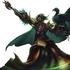 Avatar for tyrantswain