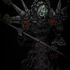 Avatar de DyingHarmony