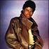 Avatar for Bruno_MJ