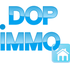 Avatar for immobilier-