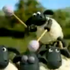 Avatar for shaunsheepy
