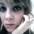 Аватар для Missie_Alice