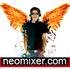 Avatar for neomixer