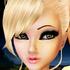 Avatar for Rosalie999