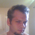 Avatar de sgreen52573