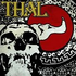 Avatar for THALHeavyBand
