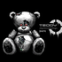 Avatar for mr_ours