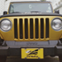 Avatar for jeepgrl