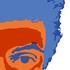Avatar for lucnavas