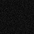 Avatar for black_pixel