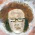 Avatar for SkaVanker