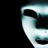 Avatar for M3rcuryX
