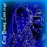 Avatar de Cripz1745