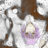 Avatar for Chibi-Ragnarok