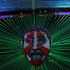 Avatar for DarkRome
