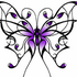 Avatar for Butterfly31061