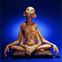 Avatar for mahatmaMJ