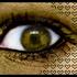 Avatar for S3phor4
