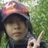 Avatar für LittleKoreanBoy