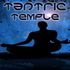 Avatar for tantric_temple