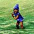 Avatar für espumeru5