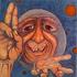 Avatar for hippydex1